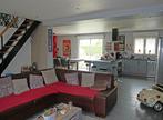 Vente Maison 6 pièces 155m² HUISSEAU SUR MAUVES - Photo 2