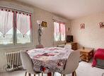Vente Appartement 2 pièces 48m² ORLEANS - Photo 4