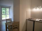 Location Appartement 1 pièce 19m² Saint-Jean-le-Blanc (45650) - Photo 2