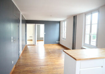 Location Appartement 3 pièces 58m² Saint-Jean-de-Braye (45800) - Photo 1