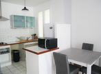 Location Appartement 2 pièces 41m² Orléans (45000) - Photo 2