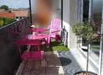 Location Appartement 3 pièces 61m² La Chapelle-Saint-Mesmin (45380) - Photo 1