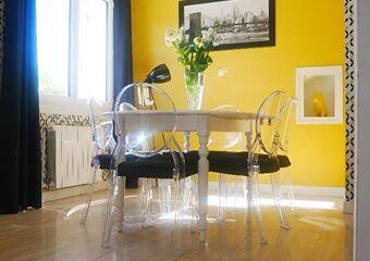 Vente Maison 7 pièces 166m² SAINT DENIS EN VAL - Photo 1