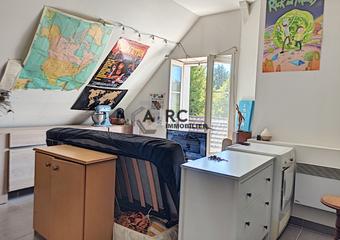 Location Appartement 1 pièce 21m² Saint-Cyr-en-Val (45590) - Photo 1