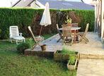 Location Maison 4 pièces 110m² Fleury-les-Aubrais (45400) - Photo 4