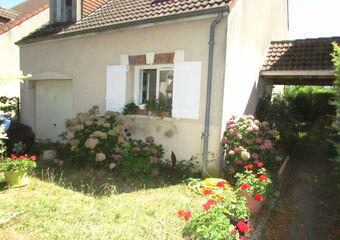 Location Maison 4 pièces 80m² La Chapelle-Saint-Mesmin (45380) - Photo 1