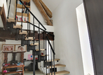 Vente Maison 5 pièces 107m² SEMOY - Photo 8