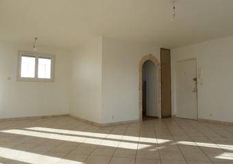 Location Appartement 4 pièces 80m² Saint-Jean-de-Braye (45800) - Photo 1
