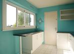 Vente Appartement 4 pièces 75m² SAINT JEAN DE BRAYE - Photo 1