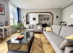 Vente Appartement 4 pièces 85m² ORLEANS - Photo 2