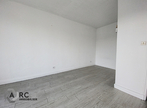 Location Appartement 1 pièce 27m² Saint-Pryvé-Saint-Mesmin (45750) - Photo 3
