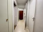 Location Appartement 1 pièce 28m² Olivet (45160) - Photo 3