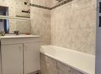 Location Appartement 4 pièces 80m² Orléans (45000) - Photo 5