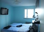 Vente Appartement 2 pièces 51m² SAINT JEAN DE BRAYE - Photo 5