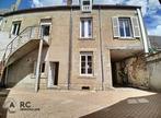 Location Appartement 4 pièces 77m² Châteauneuf-sur-Loire (45110) - Photo 5