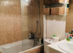 Location Appartement 3 pièces 51m² Orléans (45000) - Photo 6
