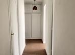 Vente Appartement 3 pièces 71m² ORLEANS - Photo 3