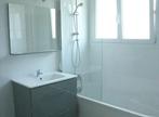 Location Appartement 3 pièces 68m² Saint-Jean-de-la-Ruelle (45140) - Photo 4