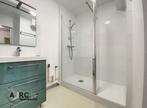 Location Appartement 3 pièces 60m² Olivet (45160) - Photo 3