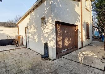 Vente Maison 6 pièces 100m² ORLEANS - photo 2