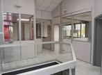 Location Bureaux 10 pièces 270m² Saint-Jean-de-la-Ruelle (45140) - Photo 3
