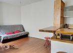 Vente Appartement 1 pièce 25m² ORLEANS - Photo 4