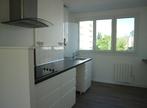 Location Appartement 3 pièces 60m² Orléans (45100) - Photo 2