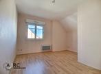 Vente Maison 4 pièces 92m² LA CHAPELLE SAINT MESMIN - Photo 5