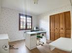 Vente Maison 6 pièces 120m² OLIVET - Photo 4