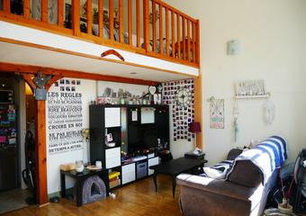 Vente Appartement 2 pièces 47m² CHECY - photo 2