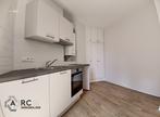 Location Appartement 2 pièces 57m² Châteauneuf-sur-Loire (45110) - Photo 2