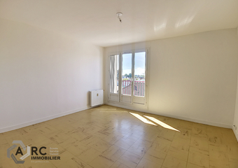 Vente Appartement 3 pièces 66m² ORLEANS - Photo 1