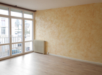 Location Appartement 3 pièces 55m² Saint-Jean-de-la-Ruelle (45140) - Photo 2