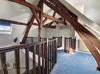 Vente Maison 4 pièces 110m² ORLEANS - Photo 9