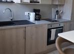 Location Appartement 3 pièces 53m² Saint-Jean-de-la-Ruelle (45140) - Photo 2