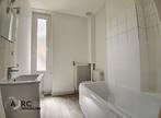 Location Appartement 4 pièces 77m² Châteauneuf-sur-Loire (45110) - Photo 3