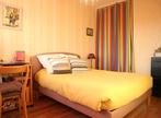 Location Appartement 2 pièces 42m² Saint-Jean-de-la-Ruelle (45140) - Photo 4