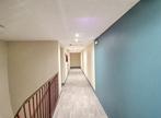 Vente Appartement 1 pièce 31m² ORLEANS - Photo 5