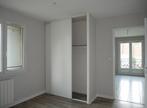 Vente Appartement 3 pièces 63m² SAINT JEAN DE LA RUELLE - Photo 4