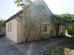 Location Maison 5 pièces 110m² La Chapelle-Saint-Mesmin (45380) - Photo 6