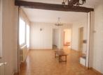 Vente Maison 4 pièces 70m² SAINT DENIS EN VAL - Photo 2