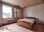 Vente Maison 4 pièces 107m² MEUNG SUR LOIRE - Photo 5