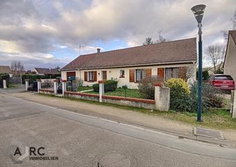 Vente Maison 6 pièces 105m² CLERY SAINT ANDRE - Photo 1