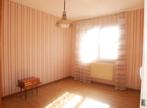 Vente Maison 4 pièces 70m² SAINT DENIS EN VAL - Photo 6
