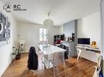 Location Appartement 3 pièces 60m² Orléans (45000) - Photo 2