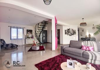 Vente Maison 6 pièces 142m² INGRE - Photo 1