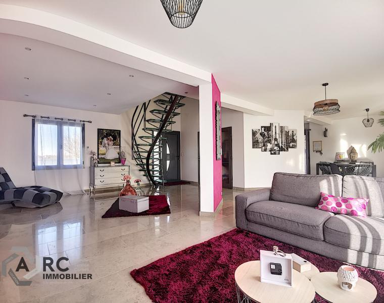 Vente Maison 6 pièces 142m² INGRE - photo