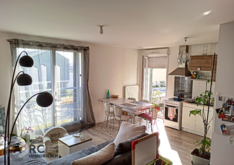 Location Appartement 3 pièces 59m² Ingré (45140) - photo 2