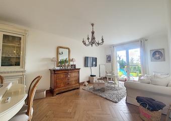 Vente Appartement 3 pièces 73m² FLEURY LES AUBRAIS - Photo 1