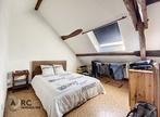 Location Appartement 2 pièces 41m² La Chapelle-Saint-Mesmin (45380) - Photo 3